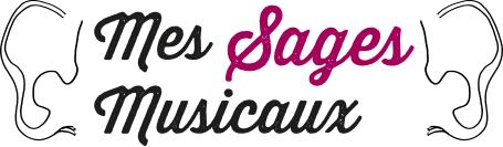 Mes Sages Musicaux